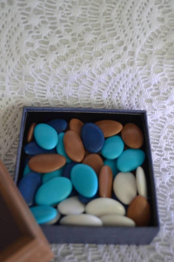 chocolat pour la fête des pères le festival de la dragée