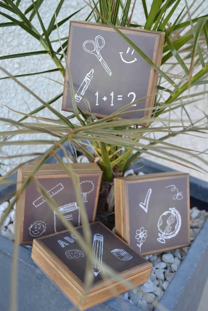 Boîte chocolat pour la fête des papas le festival de la dragée