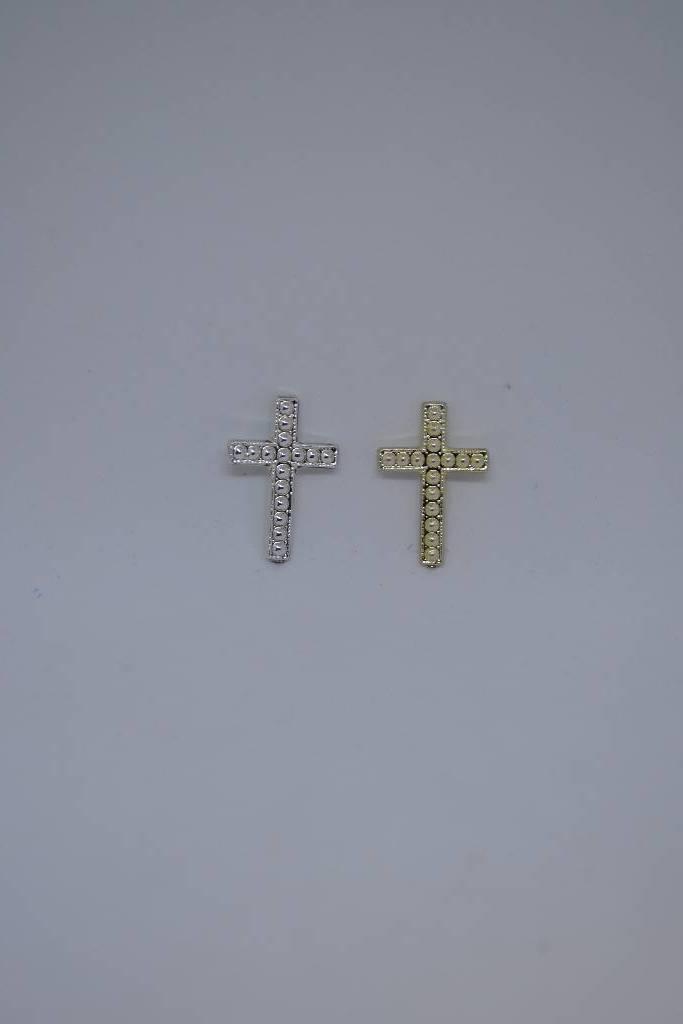 croix de communion festival de la dragée